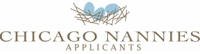 Applicant Site - Chicago Nannies, Inc.